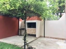 Apartamento à venda com 2 dormitórios em Auxiliadora, Porto alegre cod:157014