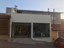 Casa à venda com 4 dormitórios em Condominio vila de jundiai, Jundiai cod:V12767