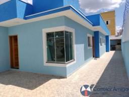 Casa à venda com 3 dormitórios em Carmela, Guarulhos cod:2542