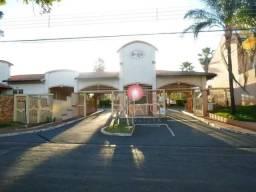 Casa no Borguese III