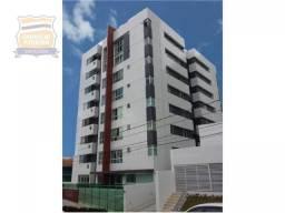 Apartamento no Jardim Tavares para venda