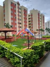 Apartamento à venda com 3 dormitórios em Jardim auri verde, Bauru cod:2574