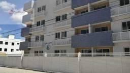 Apartamento à venda com 3 dormitórios em Aeroclube, João pessoa cod:37556
