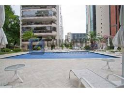 Apartamento à venda com 4 dormitórios em Higienopolis, Sao paulo cod:1030-1-107047