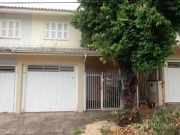 Casa para alugar com 3 dormitórios em Guarani, Novo hamburgo cod:10072