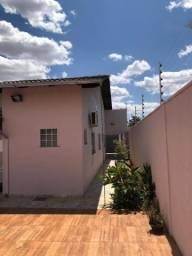 Casa com 3 dormitórios à venda, 127 m² por R$ 330.000,00 - Recanto do Sol - Anápolis/GO