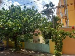 Casa à venda com 2 dormitórios em Vila sao pedro, Sao jose do rio preto cod:V14120