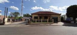 Casa para alugar com 3 dormitórios em Rincão do cascalho, Portão cod:1732