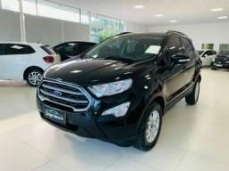 Ford EcoSport SE 1.5 Automática