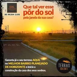 Loteamento Terras Horizonte ¨%$#2
