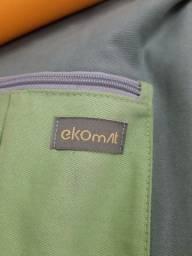Ekomat tapete para a prática de Yoga