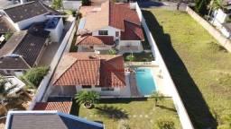 Itatiba - Casa de Condomínio - Jardim Santa Rosa