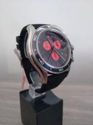 Relógio Puma esportivo original - novo