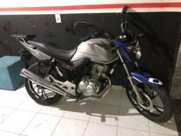 Vendo moto start 160 2019.