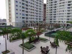 Apartamento Cabula Horto Bela Vista 3 Quartos 72m² andar Alto Oportunidade