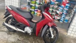 Biz Honda