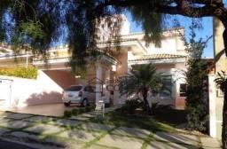 Casa-em-Condominio-para-Venda-em-Cond.-Lago-da-Boa-Vista-Sorocaba-SP