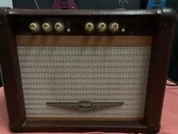 Amplificador de guitarra Oneal