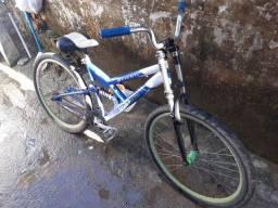 170$ Bicicleta