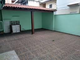 Título do anúncio: Vila da Penha - Excelente residência