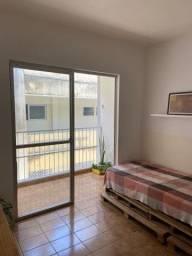 Residencial Jardim Brasilito 3 qtos
