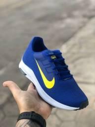 Título do anúncio: Nike New Zoom Primeira Linha na Caixinha Atacado