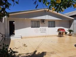 Casa com 2 dormitórios à venda, 525 m² por R$ 685.000,00 - Jardim Porto Belo - Foz do Igua