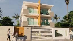 Título do anúncio: Apartamento para Venda em Rio das Ostras, Jardim Bela Vista, 2 dormitórios, 1 suíte, 2 ban