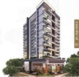 Título do anúncio: Apartamento de 206m² direto com a construtora ! Aceita permuta !