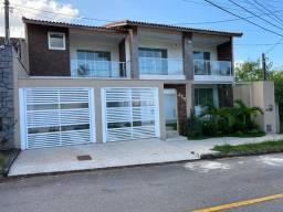 Título do anúncio: Casa para venda possui 365 metros quadrados com 4 quartos em Niterói - Volta Redonda - RJ