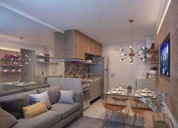 Apartamentos no Horto dos Ipês, 02 dormitórios, próximo ao metrô e Shopping Campo Limpo