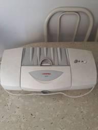Impressora Compaq IJ600