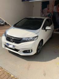 Honda Fit EX 20/20 Extra!! 11milKM