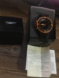 Relógio speedo original.