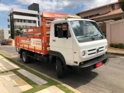 8150 3.0 Diesel