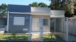 Casa para alugar 2 quadras do Banco do Brasil