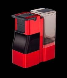 Máquina de Café Três Corações Pop Plus