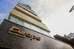 Cobertura com 2 dormitórios à venda, 129 m² por R$ 840.000,00 - Praia Grande - Torres/RS