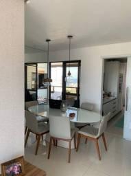 Título do anúncio: Apartamento para venda tem 88 metros quadrados com 2 quartos em Jardim Apipema - Salvador