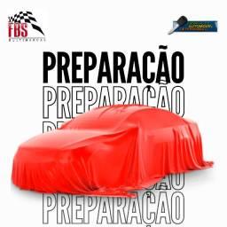 Sandero Privilege 1.6 Automático 2012 Top de linha impecável e sem detalhes