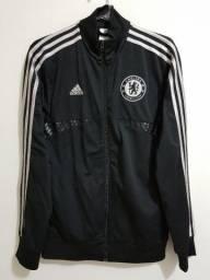 Jaqueta adidas Chelsea modelo 2013/2014