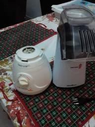 eletrodomésticos  em  razoaveis condiçoes
