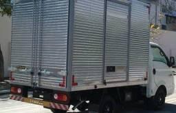 fREtt frete carreto transporte carreto transporte carreto transporte carreto transporte