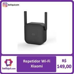 Título do anúncio: Repetidor Wi-Fi   Xiaomi Original
