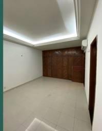 Apartamento pronto para morar no bairro do condor