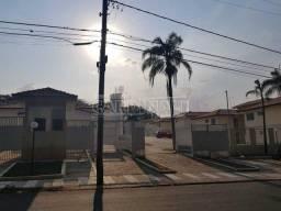 Apartamento para alugar com 2 dormitórios em Jardim tangara, Sao carlos cod:L108358