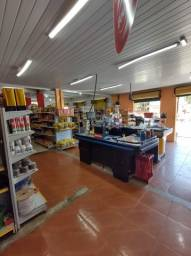 Título do anúncio: ( Supermercado Setor Vila Concórdia ) ( Villa pedroso, Recanto das minas gerais )