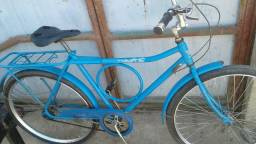 Bicicleta  monark a venda