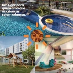 #TS* More em CANDEIAS/ SAIA DO ALUGUEL