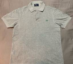Camisa polo Fred Perry M